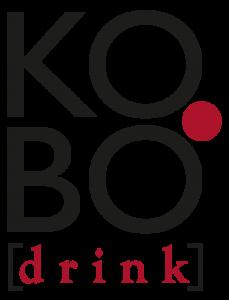 kobo drink