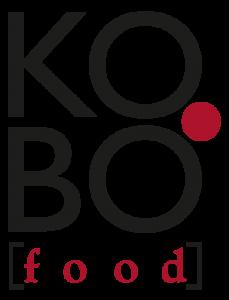 kobo food