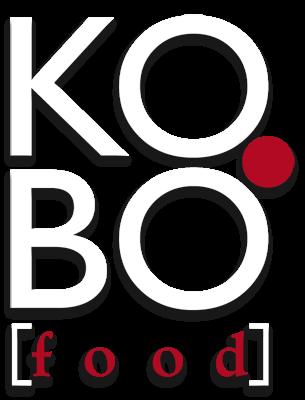 kobo food street food seregno