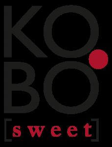 kobo sweet