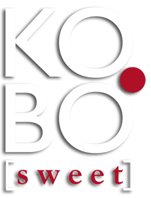 kobo sweet street food seregno