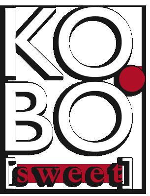 kobo sweet street food seregno