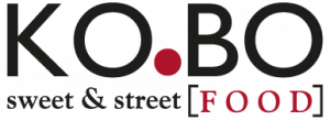 logo kobo food