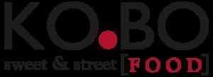logo kobo food